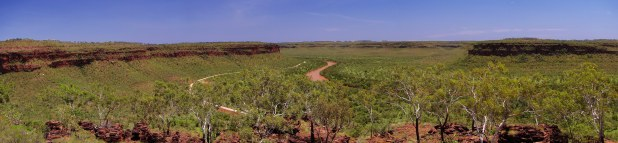 TOPEND-1-2